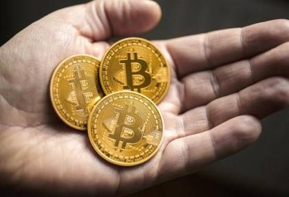 Bitcoin'e büyük hücum.. 5300 doları aştı