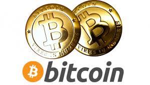 Bitcoin'de müthiş artış ve Ethereum'un direnç inadı..