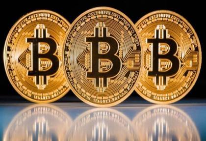 Bitcoin fiyatlarında korkunç yükseliş sürüyor