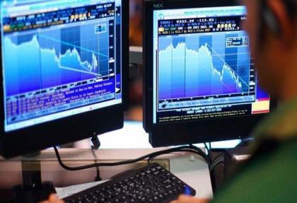 IMF'nin kararı sonrasında piyasalar coştu