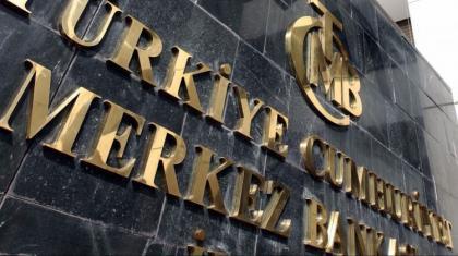 TCMB, faiz kararını açıkladı