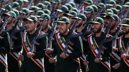 """İran: """"Trump yönetimi sadece küfürden anlıyor, Ders vermenin zamanıdır"""""""