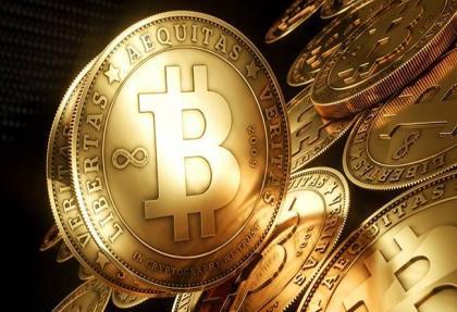 Bitcoin ile ilgili tüm bilgiler! Hava mı Civa mı?