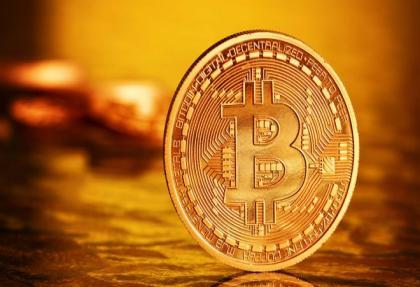 Bitcoin yatırımcısına BTCTurk'ten uyarı!