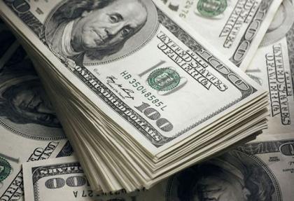 Dolar güç kaybetmeye devam edecek