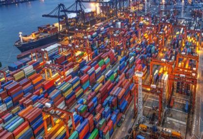 2017'de TÜRKİYE, tüm zamanların ihracat rekorunu kırdı