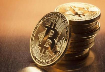 Hisseleri füze gibi uçtu.. Bitcoin'i bile solladı..