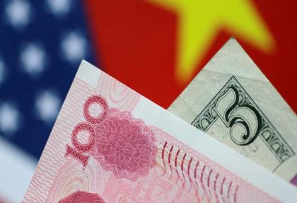 Çin'den, ABD'ye 1,2 Trilyon dolarlık tahvil tehdidi