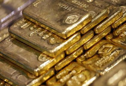 Altının kilo fiyatı 162 bin 90 liraya çıktı