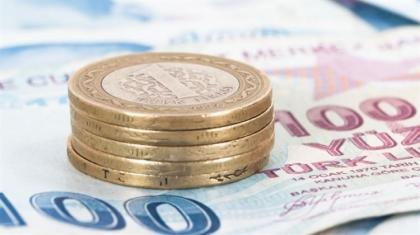 2000 yılı ve sonrasındaki emeklilere 355 lira intibak müjdesi