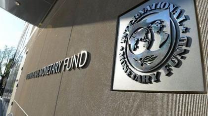 IMF'in ahlaksız 'faizleri artırma' baskısına sert tepki