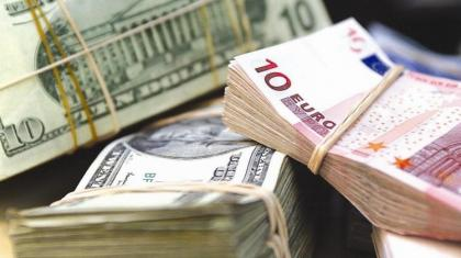 Türkiye, para yağmuruna tutulacak.. Dev Ekonomi paketi geliyor