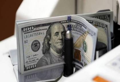 Dolar ve Euro ne kadar? Canlı döviz fiyatları