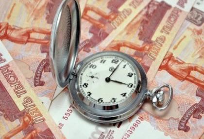 Kemirgen Batı'nın yaptırımları Rus ekonomisini çökertti