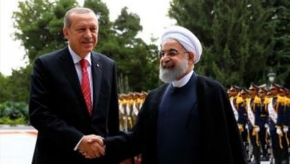 Ekonomi Bakanı Zeybekçi, Erken seçime nasıl baktı?