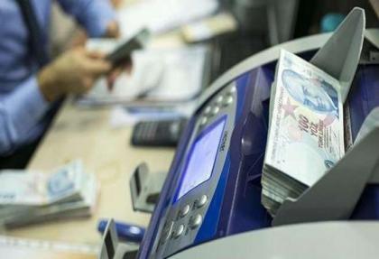 Nefes Kredisine olan hücum rekora gidiyor