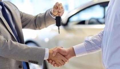Otomobil satışlarında büyük artış! Türkiye kaçıncı sırada?