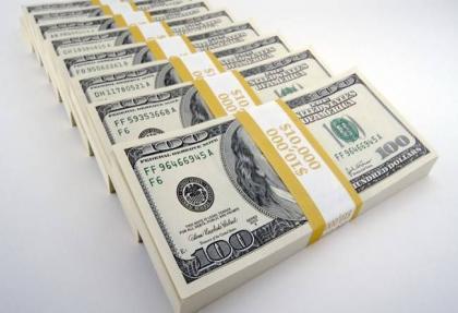 Seçim sonrası doların durumu ve son döviz fiyatları..