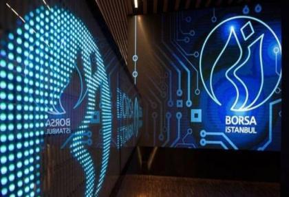 Borsa İstanbul'dan 2 şirket daha çıkartıldı
