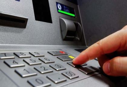 Kamu bankalarında Ortak ATM'ler artık komisiyonsuz