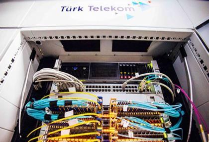 turk telekom'dan dev yatirim!