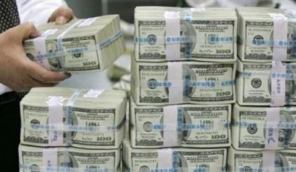 Türkiye için IIF'nin 51 milyar dolarlık sermaye giriş beklentisi