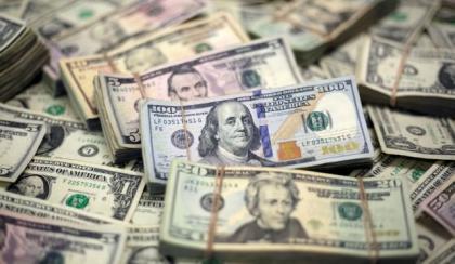 Mehmet Şimşek, seçim sonrası dolar'ı yorumladı