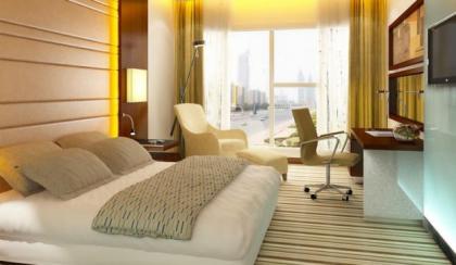 Otel odaları artık satılıp tapusu verilebilecek. 4 Milyar dolar ek gelir