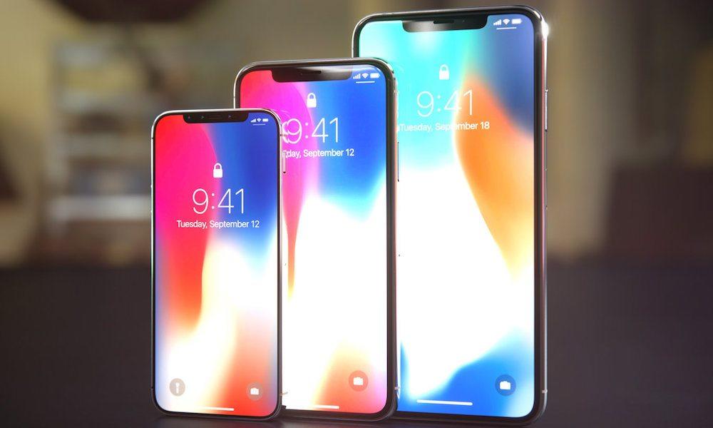 Apple, kullanıcılarına BEDAVA veriyor