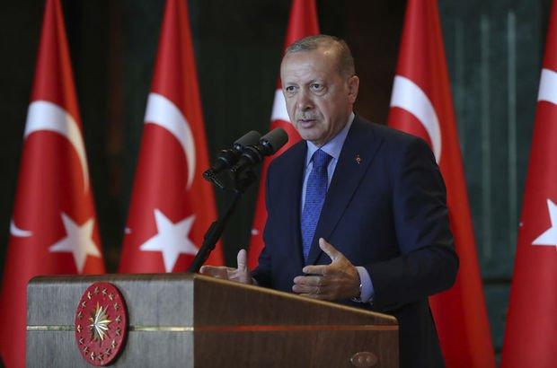 Erdoğan boykot dediği anda hisseleri uçtu