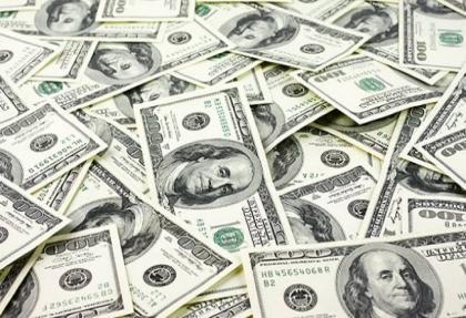 Dolar ve Euro'da rüzgarın yönü ne tarafa?