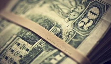 İki ülke anlaşıp dolarla ticareti bıraktılar