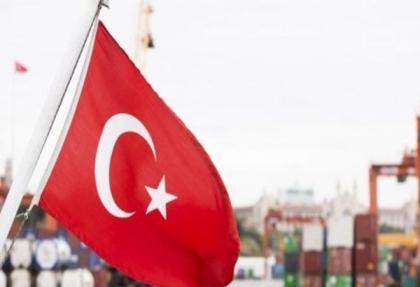 Türkiye'nin ikinci çeyrekdeki büyüme rakamı açıklandı