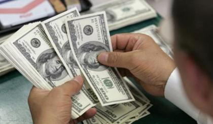 Kritik faiz kararı öncesinde dolar çöküyor