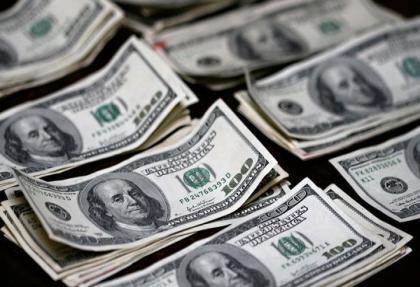 Dolar'ın saltanatı işte şimdi bitecek.. İki devden müthiş hamle