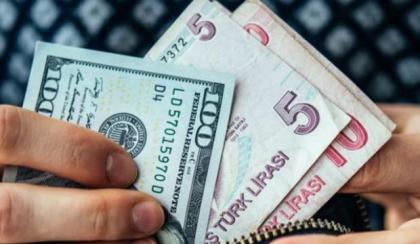 Dolar neden yükseliyor? İşte 3 sebep..