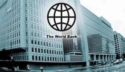 Çakallar, İmamoğlu için iyi hava estirmeye başladılar.. IMF Türkiye'yi övdü!
