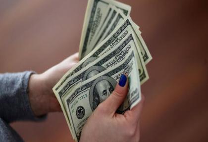 Dolar/TL, düşmeye devam ediyor