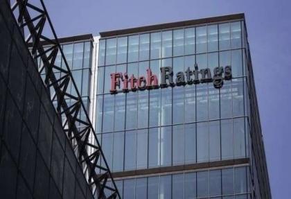 Fitch'in Türkiye raporu bu kez şaşırttı