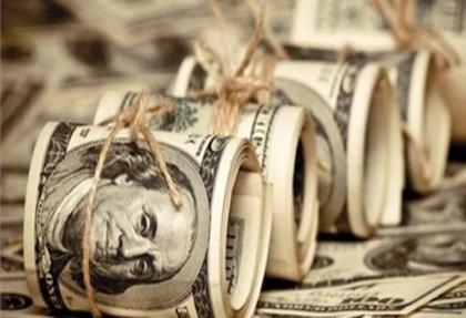 Dolar son durum – Güncel döviz fiyatları