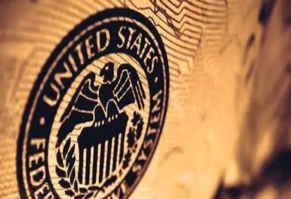 Fed'in faiz kararı sürpriz oldu