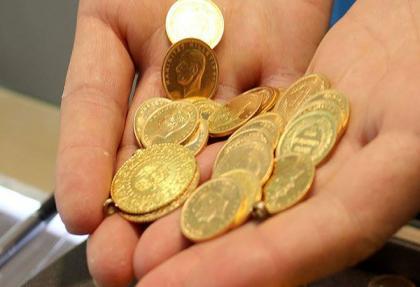 Altın fiyatları yeniden COŞTU! İşte son rakamlar