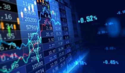 Borsalarda salgın sonrası tarihi dönüşün ilk sinyalleri