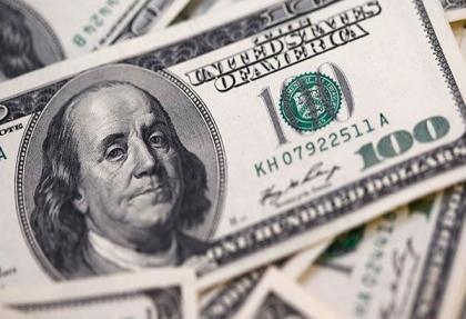 Sakarya, 1 milyar 352 milyon dolar ihracat yaptı