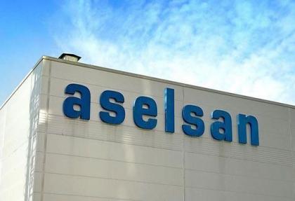 ASELSAN'dan bedelsiz sermaye artırımı kararı