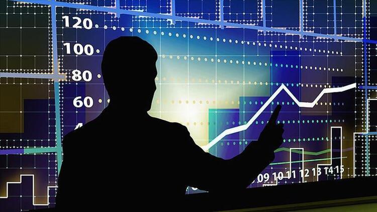 Korona Salgınında ikinci dalga piyasaları nasıl etkiler?