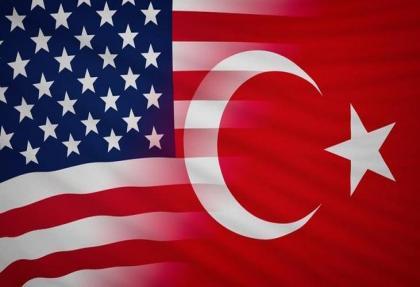 """Bakan Çavuşoğlu: """"Türkiye ve ABD Libya konusunda anlaştı"""""""