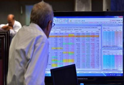 Piyasalar bugün bu verilerle şekillenecek