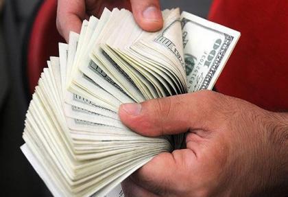 Yabancı yatırımcı 174 Milyon dolarlık HİSSE Senedi sattı