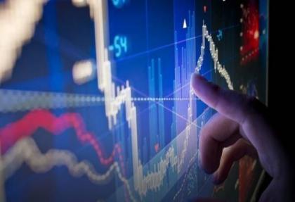 Yatırımcı, AĞUSTOS ayında bu gelişmeleri izleyecek